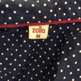 Рубашка блузка zolla. Фото 3. Томилино.