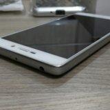 Xiaomi redmi 3 и 2 чехла. гарантия. Фото 2. Челябинск.