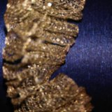 Шикарный браслет серебро 925. Фото 3. Обнинск.
