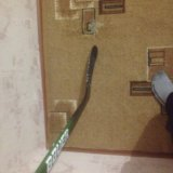 Хоккейная клюшка. Фото 2. Пироговский.