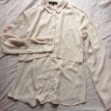 Рубашка,блузка. Фото 1. Самара.