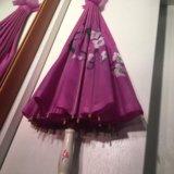 Зонтик. Фото 2.