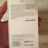 Iphone 6s-64gold. Фото 2. Москва.