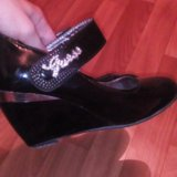 Продам туфли. Фото 2. Курск.