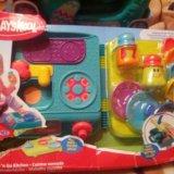 """Фирменные игрушки""""хасбро"""". Фото 4."""