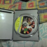 Street fighter 4. (ps3). Фото 2.