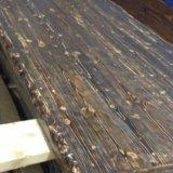 Столешница из массива. деревянные столешницы. Фото 1.