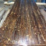 Столешница из массива. деревянные столешницы. Фото 3.