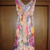 Платье etoile du monde. Фото 1.