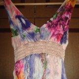 Платье etoile du monde. Фото 3.