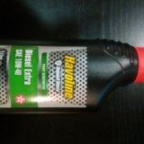 Моторное масло havoline diesel extra. Фото 1. Уфа.
