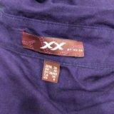 Рубашка mexx. Фото 4.