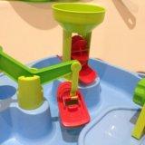 Игрушка для воды. Фото 3.