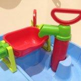 Игрушка для воды. Фото 2.