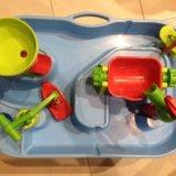 Игрушка для воды. Фото 4.