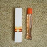 Женский парфюм от эйвон. Фото 1. Долгопрудный.