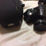 Canon powershot sx30 is. Фото 2. Чебоксары.