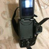 Canon powershot sx30 is. Фото 3. Чебоксары.