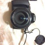Canon powershot sx30 is. Фото 4. Чебоксары.