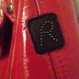 Кожаная куртка косуха replay оригинал. Фото 4. Санкт-Петербург.