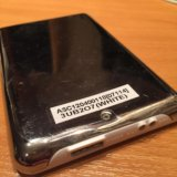 Коробка для hdd 2,5 usb 3.0. Фото 2. Москва.