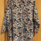 Красивая блузка. Фото 2. Санкт-Петербург.