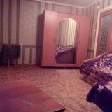 Однокомнатная квартира. Фото 1.