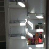 Холодильник. Фото 2. Владикавказ.