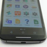 Motorola moto x 2nd gen xt1096. Фото 2.