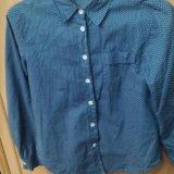 Рубашка. Фото 2. Тверь.