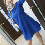 Платье с карманами. Фото 1. Волгоград.