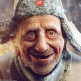 Andrey ..