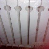 Радиатор отопления,новый. Фото 1. Казань.
