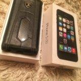 Iphone 5s 32gb (original). Фото 4.
