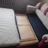 Продам диван. Фото 1. Кимры.