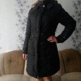 Куртка демисезонная. Фото 1. Челябинск.