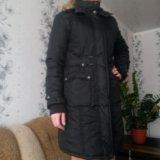 Куртка демисезонная. Фото 2. Челябинск.