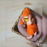 Детский набор на фотосессию. Фото 2. Казань.