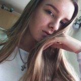 Ангелина В.