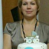 Ирина И.
