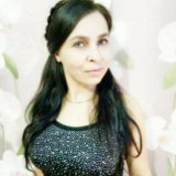 Наталья R.