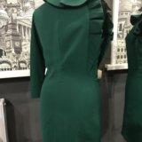 Платье шикарное новое италия. Фото 3.