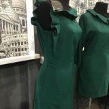 Платье шикарное новое италия. Фото 4.