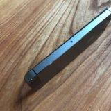 Iphone 5s, 32gb. Фото 1. Сургут.