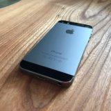 Iphone 5s, 32gb. Фото 3. Сургут.