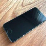 Iphone 5s, 32gb. Фото 4. Сургут.