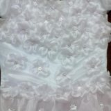 Платье бальное. Фото 3.