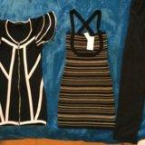Платья xs;s от. Фото 1.