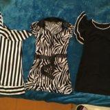 Платья xs;s от. Фото 3.