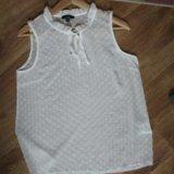 Блуза. Фото 1. Мытищи.